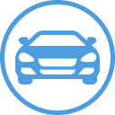 Agenzie Pratiche Auto