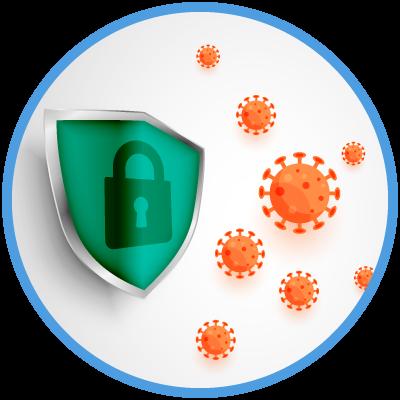 Coronavirus Privacy